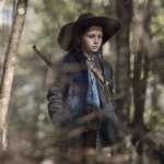 The Walking Dead: Wie geht es weiter