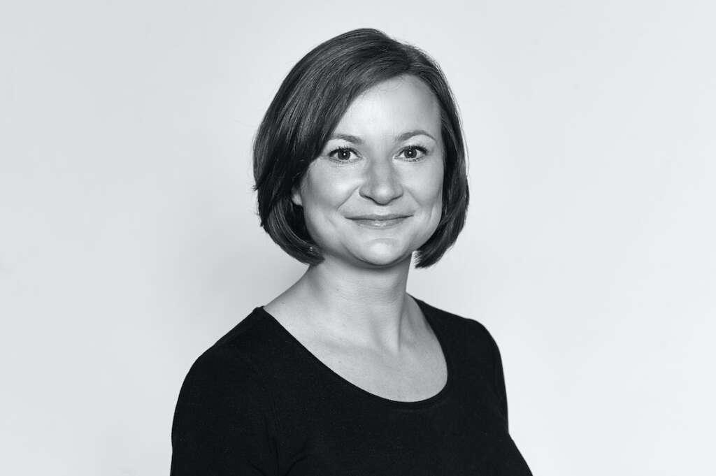 Kathrin Baumstark Bucerius Kunst Forum