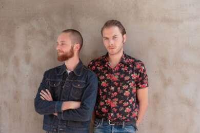 Speak loud (When you speak Love): Zeige mit Backseat Unterstützung für die Musikbranche