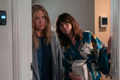 """""""Dead to me"""": Staffel zwei startet auf Netflix"""