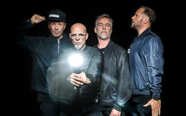 Auch der Kunst!Rasen Bonn: Elh Promotion verschiebt alle Open-Air-Konzerte nach 2021