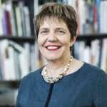Dr. Ursula Kleefisch-Jobst Museum der Baukultur