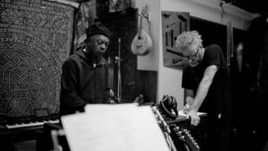 """Matt Berninger kündigt mit der Single """"Serpentine Prison"""" sein erstes Soloalbum an"""