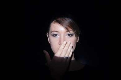 """Sophie Hunger: Das neue Album """"Halluzinationen"""" kommt im August"""