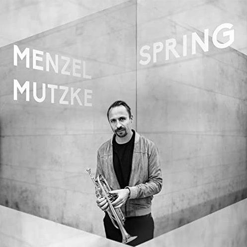 Menzel Mutzke Spring