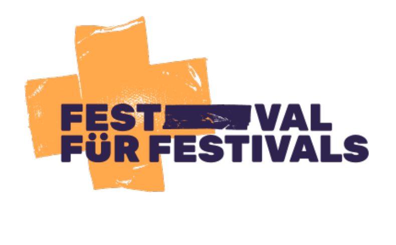 Festival für Festivals