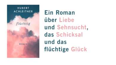 Hubert Achleitner_flüchtig