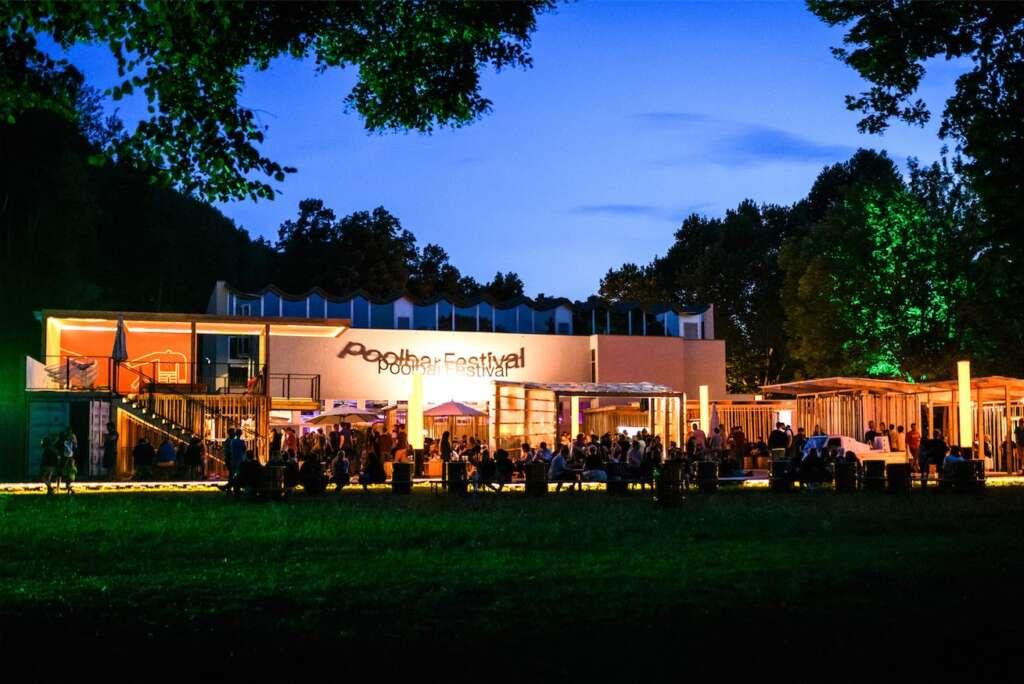 Poolbar-Festival 2020
