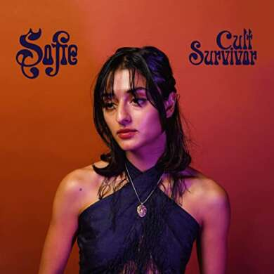 Sofie- Cult Survivor