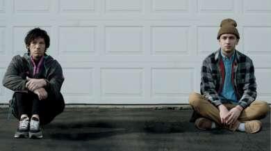 "Twenty One Pilots: Endloses Musikvideo zu ""Level of Concern"""