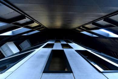 Tag der Architektur