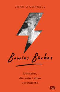 Die besten Bücher im Juli 2020 Bowie's Bücher