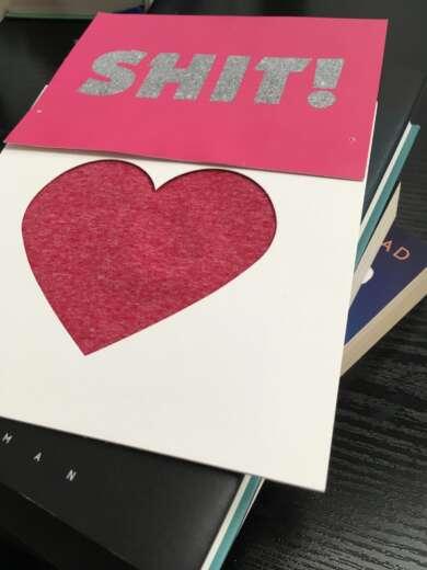 Beziehungsbücher Liebe und Beziehungen Beste Bücher 2020 2019
