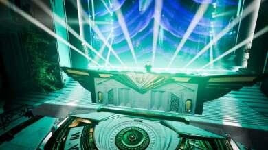 Auch Martin Garrix stand beim Tomorrowland auf der virtuellen Bühne.