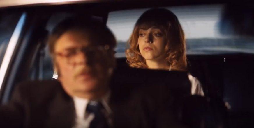 screenshot Trailer Baltische Filmtage