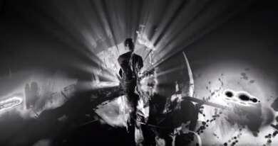 Deftones Genesis Video