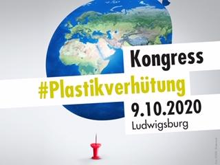 NaturVision Kongress #Plastikverhütung