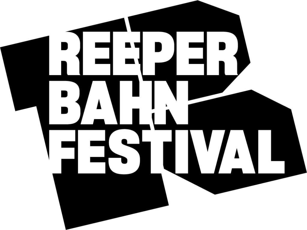 RBF_Logo_WEB_schwarz