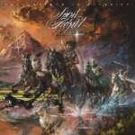Die Alben der Woche: Spirit Adrift Enlightened in Eternity Albumcover