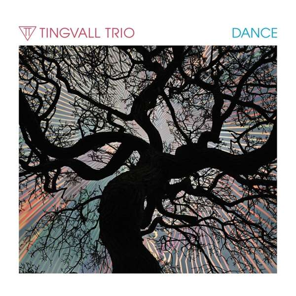 Tingvall Trio Dance