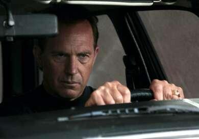 """Kevin Costner in """"Mr. Brooks – Der Mörder in dir"""""""