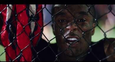 """Lil Uzi Vert im Video zu """"That's it"""" mit Future"""