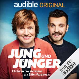 Audible Original Podcast