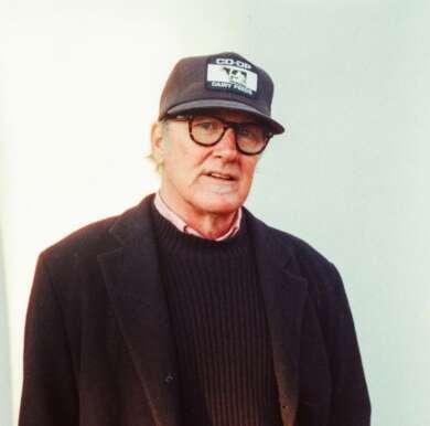 Lambchop Kurt Wagner