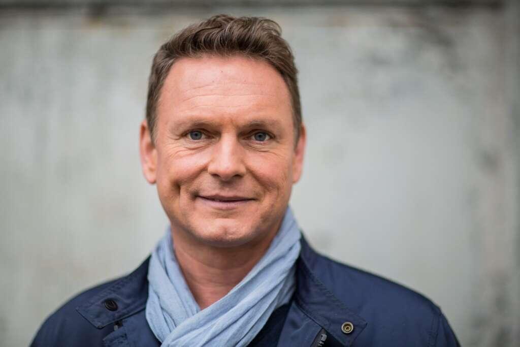 """Richard Wagner/ Loriot """"Der Ring an einem Abend"""" Oper leipzig"""