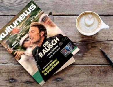 kulturnews-im-juni