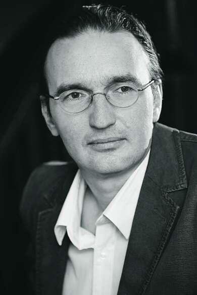 Gerhard Henschel