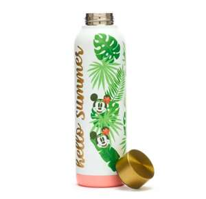 Disney+ Trinkflasche Kollektion Tropical Hideaway