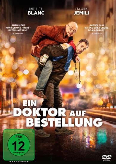 SO_Ein+Doktor+auf+Bestellung-DVD_2D