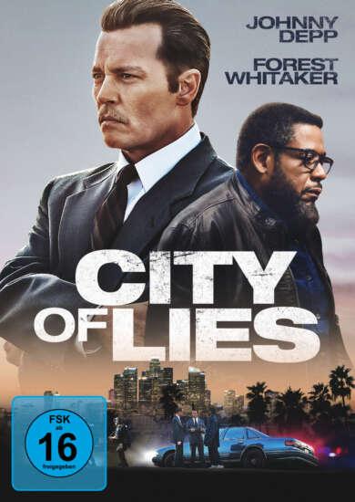 CityOfLies_DVD