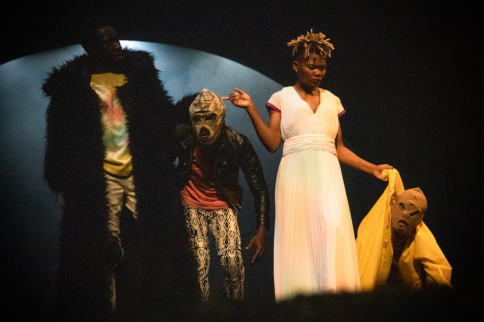Wakatt_Faso_Danse_Theatre