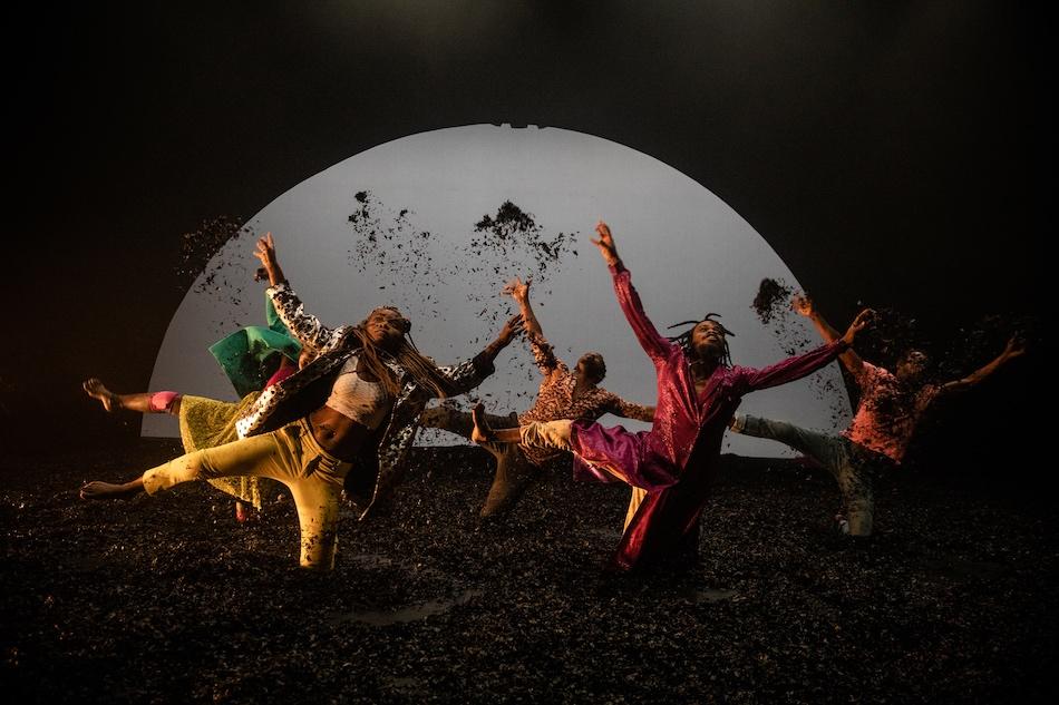 wakatt faso danse theatre