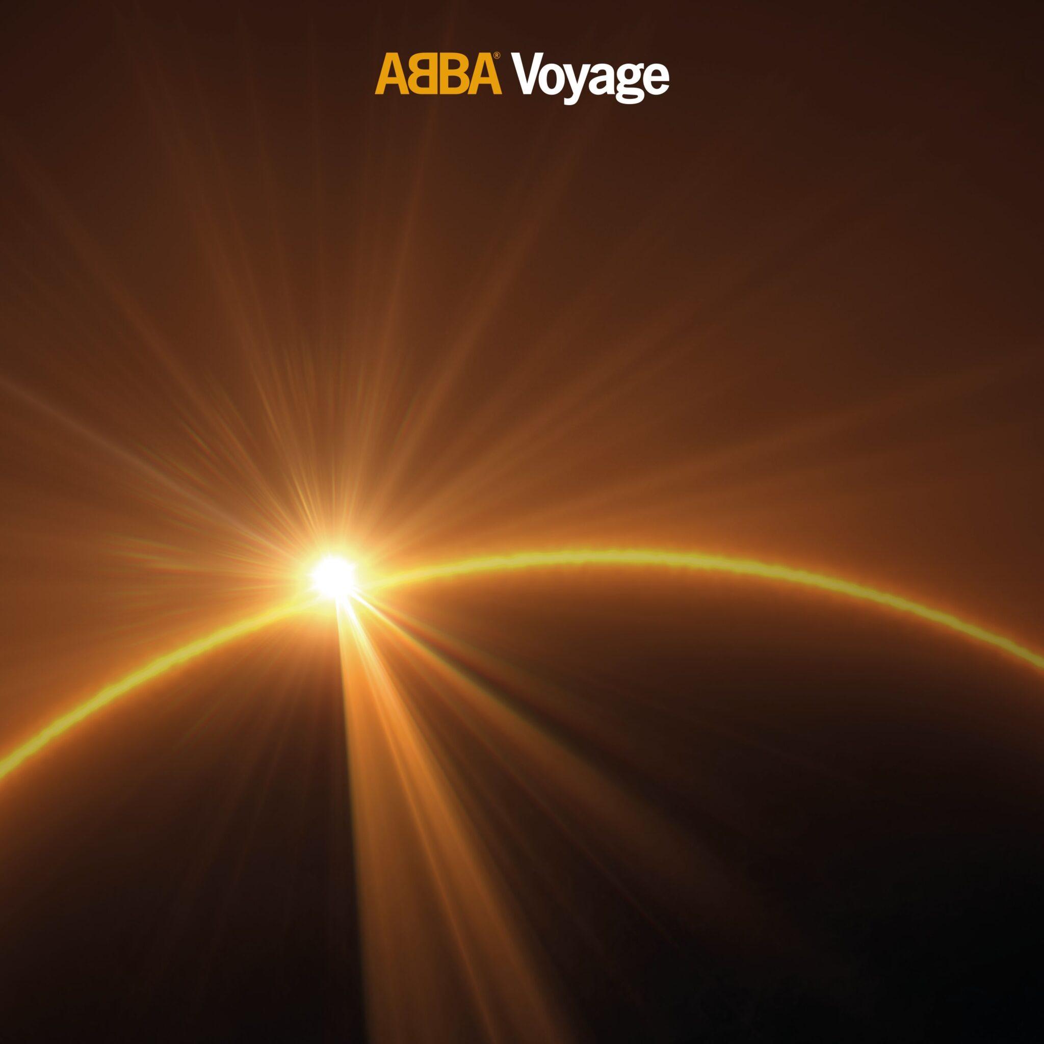 "ABBA   Comeback  Zwei Singles   Neues Album ""Voyage"" im November"