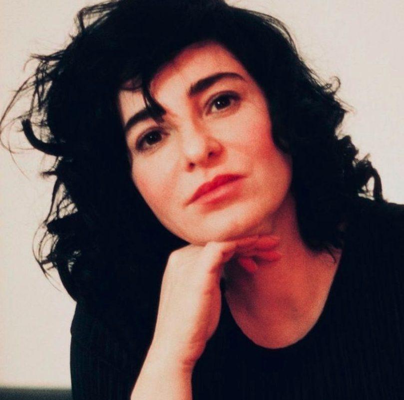 Gorki Theater: Mely Kiyak erhält den Kurt-Tucholsky-Preis
