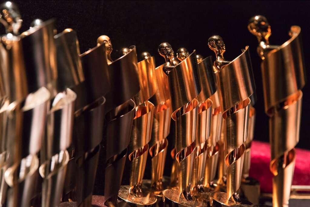 Deutscher Filmpreis: Die Lolas werden am 1. Oktober vergeben