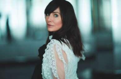 Portraitfoto Natalie Imbruglia